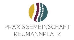 Praxisgemeinschaft-Reumannplatz